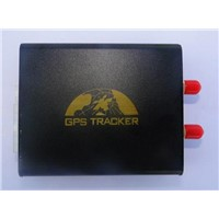 camera anti-theft alarm system GSM GPS Tracker (RAG106A)