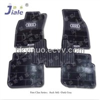 car mat car  Car Floor Mat
