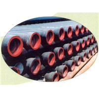 Cast Tube Gangtong