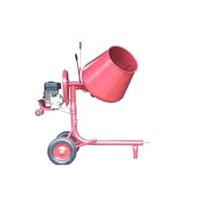 cement mixer CM002SELLING