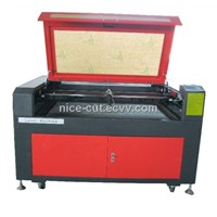 CO2 Laser Engraving Machine NC-1290