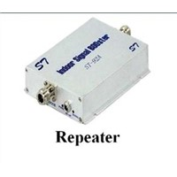 dual band mobile signal booster/repeater/amplifier for GSM900&3G2100MHz ST-92A