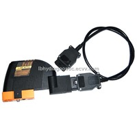 for BMW ICOM A Extension cable