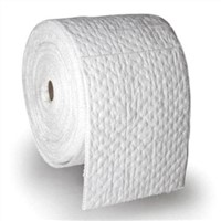 gold (SM) oil only absorbent roll
