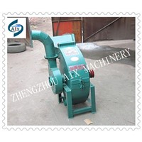 hammer mill for animal feed crusher