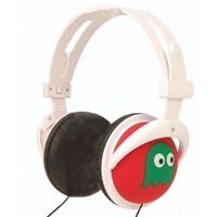 Headphone (EEB8178)