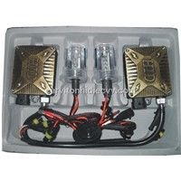 hid lights hid kits VCR-09C 35W/55W