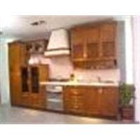 high durability, easy care, safe kitchen cabinet, cupboard, furniture