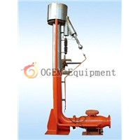 high efficiency flare igniter from China