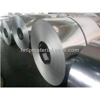 high quality 0.8*1250*C DC51D+Z GI steel