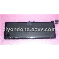 laptop battery for apple macbook pro A1309 A1297