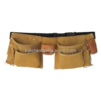 leather tool belts for Electrician YS-6707