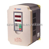 low cost frequency inverter 380 v