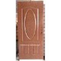 main gate steel door,iron front door