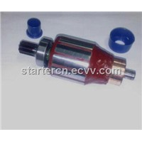 manufacturer of motorcycle rotor 150A