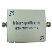 mobile signal repeater for PCS 1900mhz/3G 2100mhz ST-3G19A
