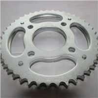 motorcycle parts motorcycle sprocket