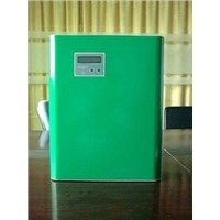 on grid solar inverter 1KW