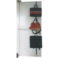 over the door bag hanger