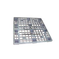 pallet mould/plastic pallets mould/logistics pallet mould/Warehouse pallet mould/packing