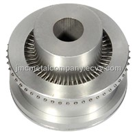 Precision CNC Part/Precision Part/Precision Machining Part