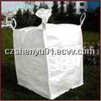 pure new material PP large bag