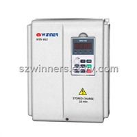 pure wave inverter generator