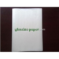 sell   glassine  paper
