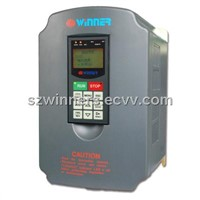 sine wave inverter 3 phase
