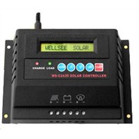 solar controller with best price