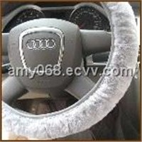 steel wheel cover
