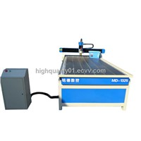 stone  carving  machine/stone engraving machine