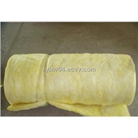 Supply Rock Wool Felt
