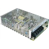 switching power supply S-60-24 quality guaranteed