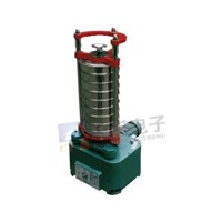 tandard automatic sieving machine