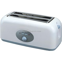 toaster / sandwich maker / deep fryer