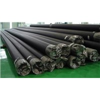 uhmwpe pipes supplier