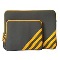 Useful Case for Laptop