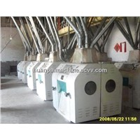 corn grinding mill,maize flour packaging machine,maize flour making equipment