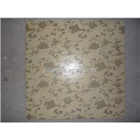 floor tile 450*450,tile flooring,ceramic tile,bathroom tile,porcelain tile