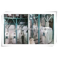 grain cleaning  Machine,Small Grain Roller Mill,wheat grinding machine price
