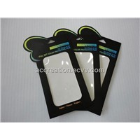 iPhone 4/4s Screen Packaging