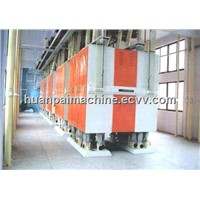 maize flour processing line,wheat flour milling plant,corn flour milling machine
