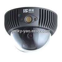 new surveillance camera and security camera