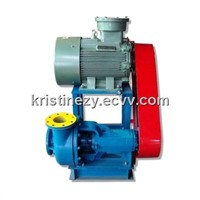 quality Shear Pump for mud system