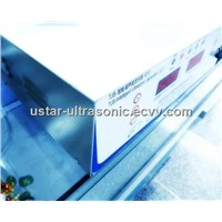 ultrasonic intelligence digital power,high Power ultrasound Generator,digital control Generators