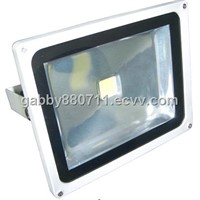 High 10w 20w 30w 50w led flood light projector lamp