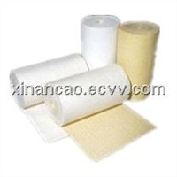 TB Needle Felt / Non-Woven/ Needle Punched Filter Cloth