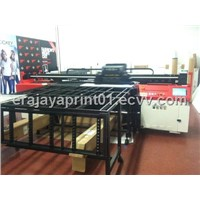 Brand New AGFA Anapurna M2050 high-speed UV curable inkjet printer