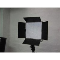 LED Light Panel For Film